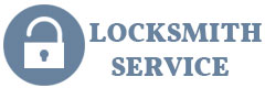 Stockbridge GA Locksmith Store Stockbridge, GA 770-325-1296